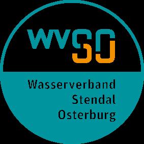 Wasserverband Stendal-Osterburg